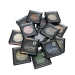 Eye Shadow Mineral Texture