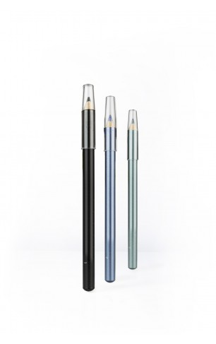 Eye Pencil Classic